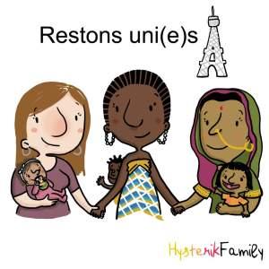 Hysterik_13-novembre-paris-attentat-praid